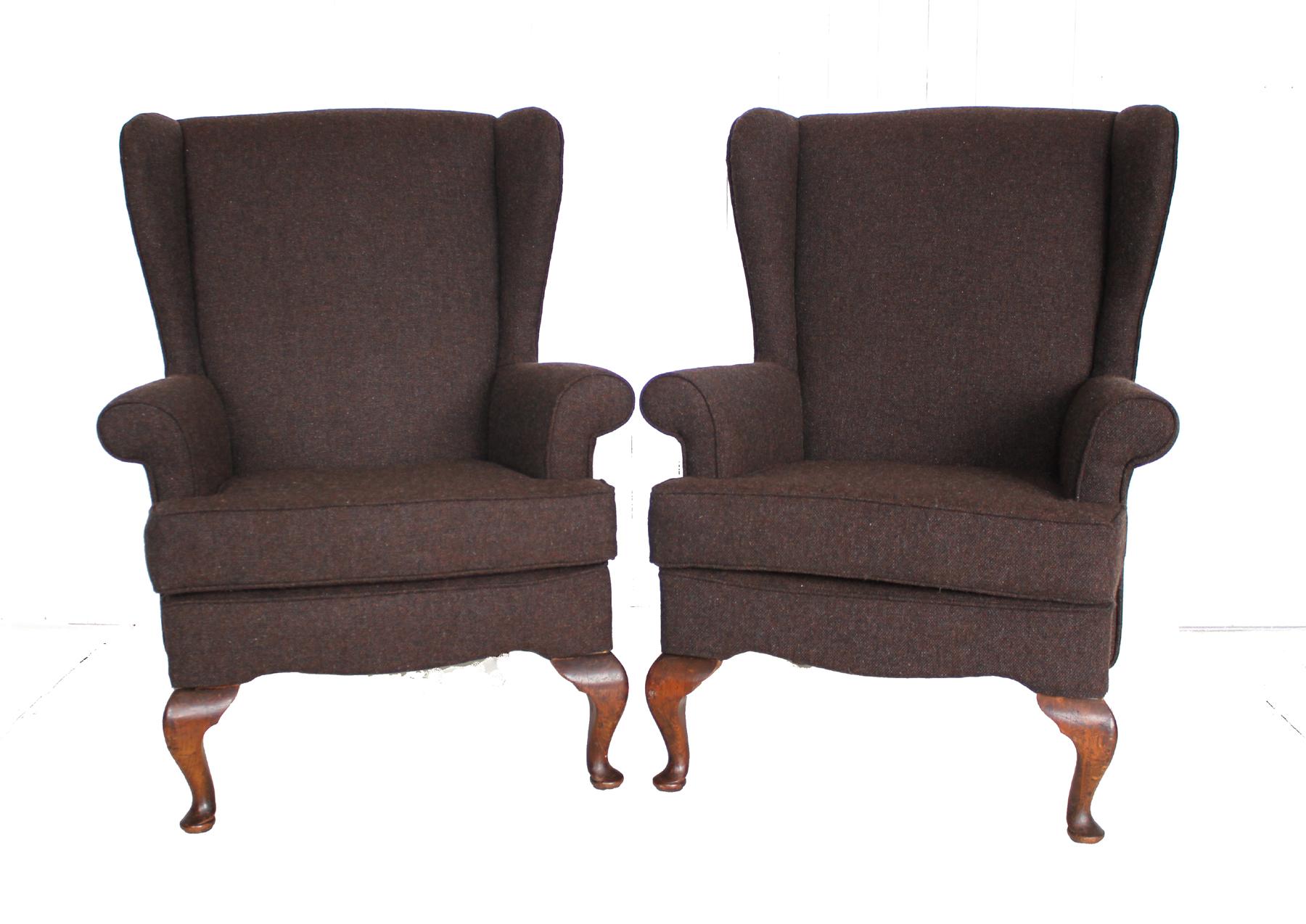 Reupholstery  # Meuble De Tv A Melin